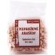 Bio arašídy loupané nepražené bio*nebio 200 g