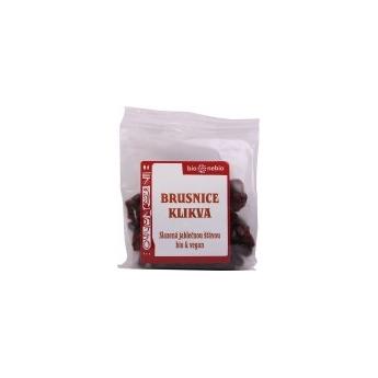 https://www.bharat.cz/2259-thickbox/bio-brusnice-klikva-s-jablecnou-stavou-bionebio-75-g.jpg