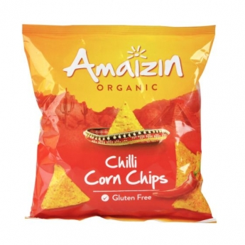 https://www.bharat.cz/2273-thickbox/chipsy-kukuricne-chilli-75-g-bio-amaizin-.jpg