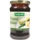 Bio třtinová melasa nesířená bio*nebio 450 g