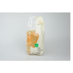 Cukr třtinový světlý 1 kg (NATURAL)