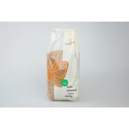 Cukr třtinový tmavý 1 kg (NATURAL)