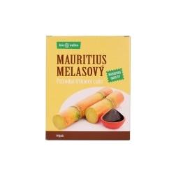 Cukr melasový přírodní třtinový 300 g (BIO NEBIO)
