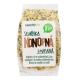 Konopná semínka loupaná 100 g BIO COUNTRY LIFE