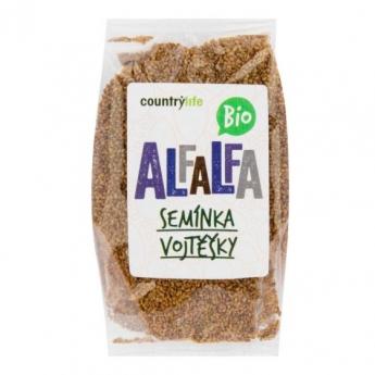 https://www.bharat.cz/2313-thickbox/alfalfa-seminka-vojtesky-125-g-bio-country-life-.jpg