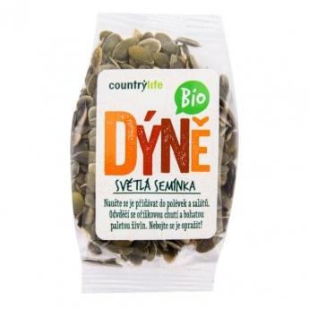 https://www.bharat.cz/2314-thickbox/dynova-seminka-svetla-100-g-bio-country-life-.jpg