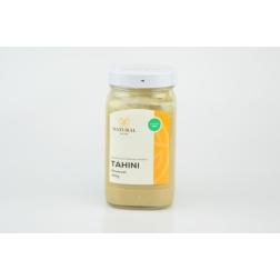 Tahini - Natural 420g