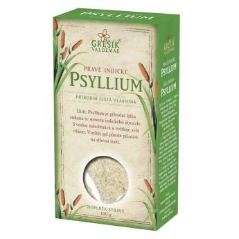 https://www.bharat.cz/2332-thickbox/psyllium-100g-gresik.jpg