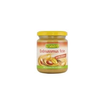 https://www.bharat.cz/2333-thickbox/bio-100-arasidova-pasta-jemna-rapunzel-250-g-.jpg