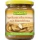 Bio 100% pasta z meruňkových jader a mandlí RAPUNZEL 250 g