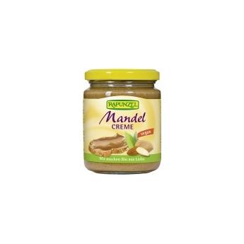 https://www.bharat.cz/2339-thickbox/bio-mandlovy-krem-rapunzel-250-g-.jpg