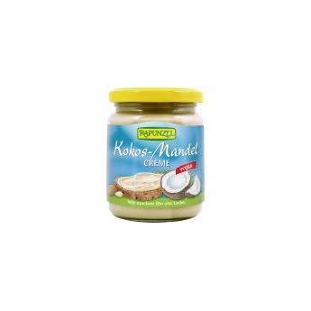 https://www.bharat.cz/2341-thickbox/bio-kokosovo-mandlovy-vegan-krem-rapunzel-250-g-.jpg