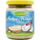 Bio kokosovo-mandlový vegan krém RAPUNZEL 250 g