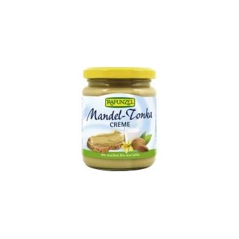 https://www.bharat.cz/2342-thickbox/bio-pomazanka-mandle-tonka-rapunzel-250-g-.jpg