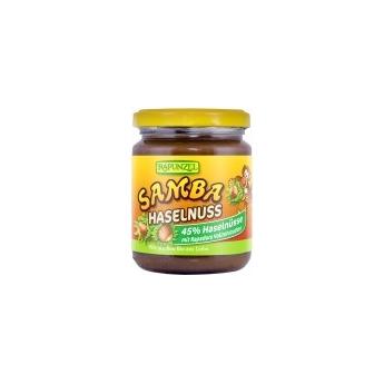 https://www.bharat.cz/2343-thickbox/bio-samba-oriskova-pomazanka-rapunzel-250-g-.jpg