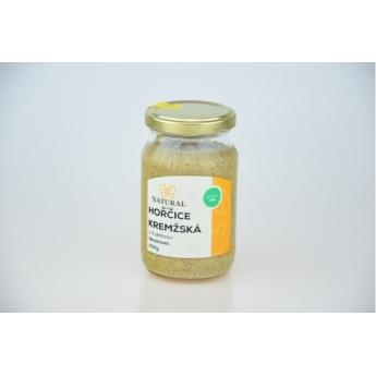 https://www.bharat.cz/2349-thickbox/horcice-kremzska-s-fruktozou-natural-250g-.jpg