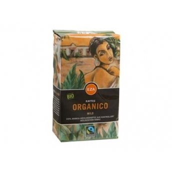 https://www.bharat.cz/2358-thickbox/bio-mleta-kava-organico-250-g-fair-trade.jpg