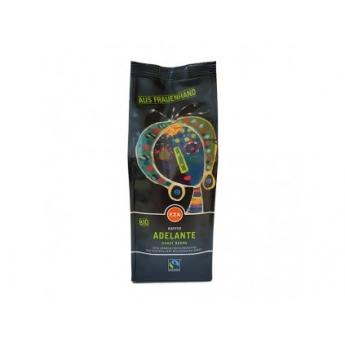 https://www.bharat.cz/2359-thickbox/bio-zrnkova-kava-adelante-250-g-fair-trade.jpg