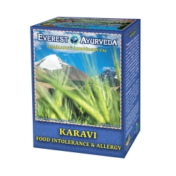 KARAVI 100g Everest
