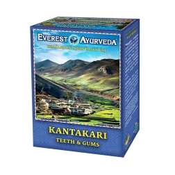 KANTAKARI 100g Everest