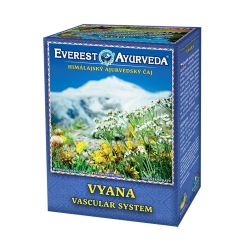 VYANA 100g Everest