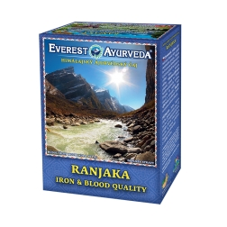 RANJAKA 100g Everest
