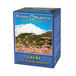 GAURI 100g Everest