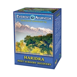 HARIDRA 100g Everest