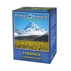 VIDANGA 100g Everest