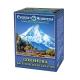 GOKSHURA 100g Everest