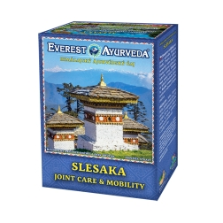 SLESAKA 100g Everest