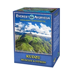 KUDZU 100g Everest
