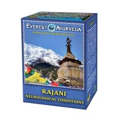 RAJANI 100g Everest
