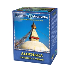 ALOCHAKA 100g Everest