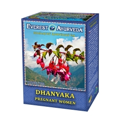 DHANYAKA 100g Everest