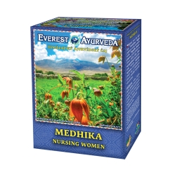 MEDHIKA 100g Everest