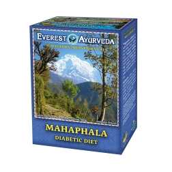 MAHAPHALA 100g Everest
