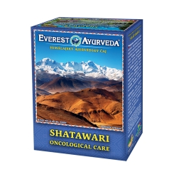 SHATAWARI 100g Everest