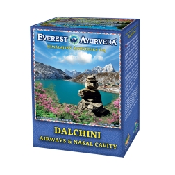 DALCHINI 100g Everest