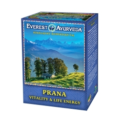 PRANA 100g Everest