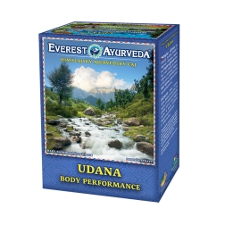 UDANA 100g Everest