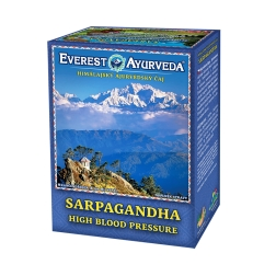 SARPAGANDHA 100g Everest