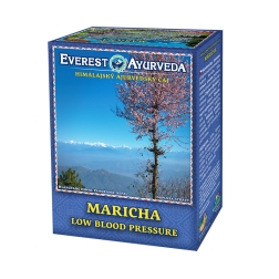 MARICHA 100g Everest