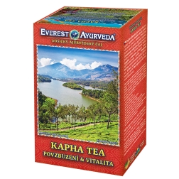 KAPHA TEA 100g Everest