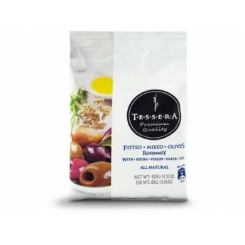 https://www.bharat.cz/2397-thickbox/olivy-tessera-salad-mix-85g-.jpg