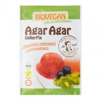 https://www.bharat.cz/2420-thickbox/agar-prasek-30-g-bio-biovegan-cl.jpg