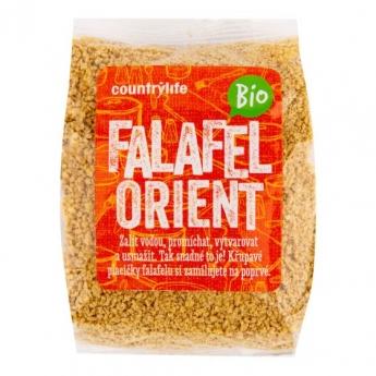 https://www.bharat.cz/2425-thickbox/falafel-orient-200-g-bio-country-life-.jpg