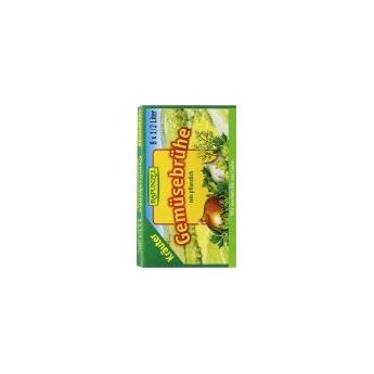 https://www.bharat.cz/2438-thickbox/bio-zeleninovy-vyvar-bylinkovy-v-kostce-rapunzel-8-ks-.jpg