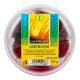 Umeboshi 150 g COUNTRY LIFE