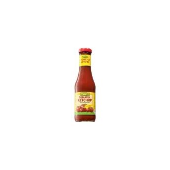 https://www.bharat.cz/2456-thickbox/kecup-bio-rapunzel-450-ml-.jpg